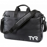 TYR SMALL DUFFEL