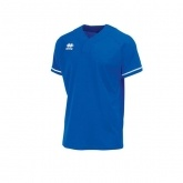 ERREA BOSTON SHIRT S/S AD
