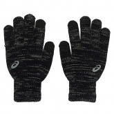 ASICS LINER GLOVES
