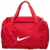 NIKE CLUB TEAM SWOOSH DUFFEL - S