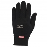 MIZUNO BT LIGHT WEIGHT FLEECE GLOVE