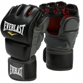 EVERLAST GRAPPLING