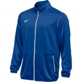 NIKE RIVALRY JACKET