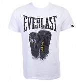 EVERLAST LOGO PROTEX GLOVES