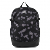 ADIDAS BACKPACK POWER IV MG3