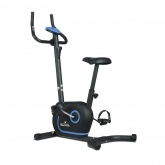 ROYAL FITNESS DP-418U