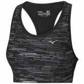MIZUNO HIGH SUPPORT BRA