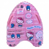 HELLO KITTY HE2701-KC