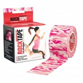 ROCKTAPE DESIGN