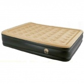 RELAX HIGH RAISED AIR BED QUEEN JL027278NG