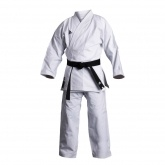 ADIDAS ELITE EUROPEAN CUT WKF