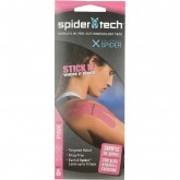 SPIDERTECH 6 шт