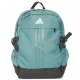 ADIDAS BACKPACK POWER III M