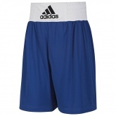 ADIDAS BASE PUNCH SHORTS