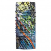 BUFF UV PROTECTION CITY JUNGLE MULTI