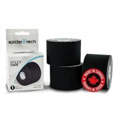 SPIDERTECH 5 см х  5 м