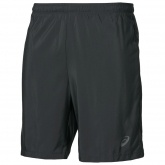 ASICS M'S 2 IN 1 9-inch SHORT