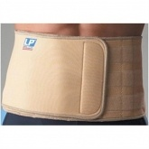 LP MAGNETIC WAIST SUPPORT