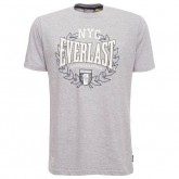 EVERLAST SPORTS MARL NYC