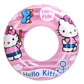 HELLO KITTY HE2202-KC
