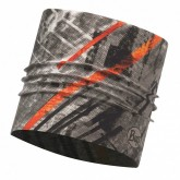 BUFF UV MULTIFUNCTIONAL HEADBAND CITY JUNGLE GREY