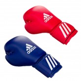 ADIDAS WAKO KICKBOXING TRAINING GLOVE