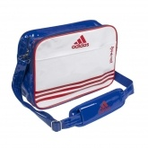 ADIDAS SPORTS CARRY BAG KARATE S