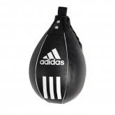 ADIDAS SPEED STRIKINING BALL LEATHER