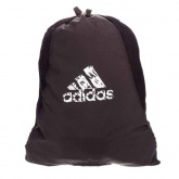 ADIDAS BACKPACK LAUNDRY BAG
