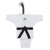 ADIDAS MINI JUDO UNIFORM
