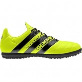 ADIDAS ACE 16.3 TF LEATHER