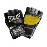 EVERLAST MMA COMPETITION