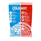 MUELLER COLD/HOT PACK REUSABLE 12