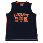 EVERLAST SPORTS BRIGHTS