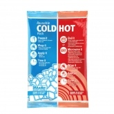 MUELLER COLD/HOT PACK REUSABLE SMALL