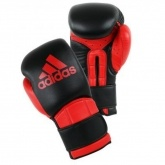 ADIDAS SUPER PRO SAFETY SPARRING HOOK & LOOP