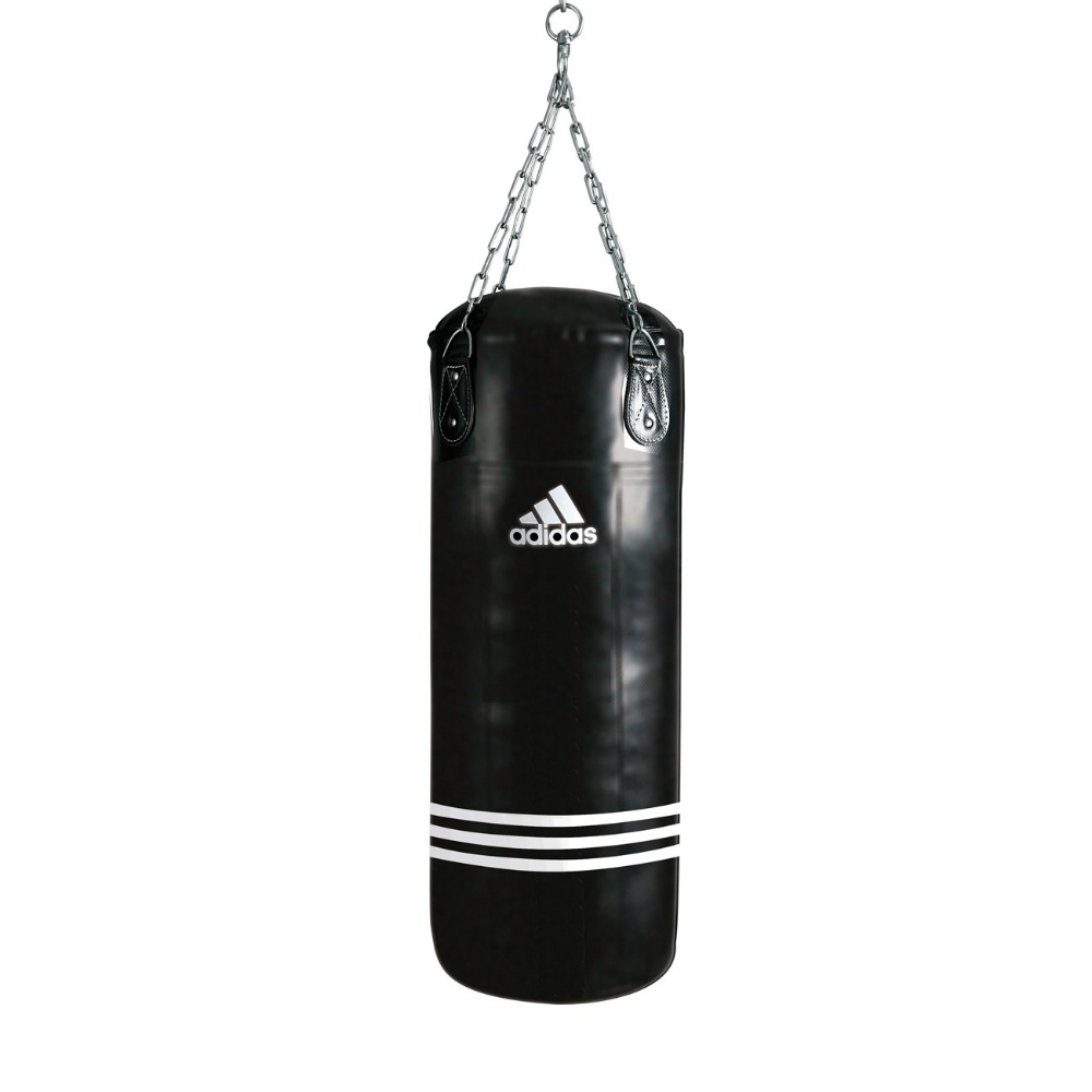 ADIDAS BIGGER FATTER BAG