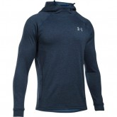 UNDER ARMOUR TECH TERRY FITTED PO