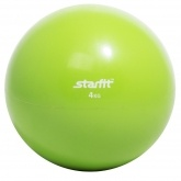 STAR FIT GB-703