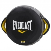 EVERLAST PRO STRIKE SHIELD