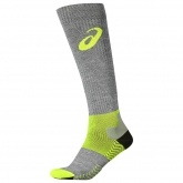 ASICS WINTER COMPRESSION SUPPORT SOCK