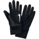 NIKE DRI-FIT TAILWIND RUN GLOVES