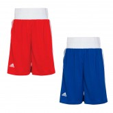 ADIDAS BOXING SHORT PUNCH LINE