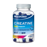 MULTIPOWER CREATINE CAPSULES