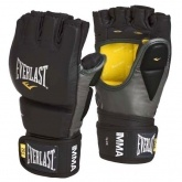 EVERLAST MMA GRAPPLING
