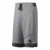ADIDAS MEN'S CROSS-UP