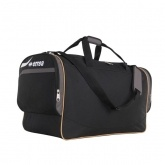 ERREA JET MEDIA BAG