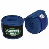 GREEN HILL BP-6232a 2,5 м