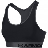 UNDER ARMOUR ARMOUR MID UA GRAPHIC