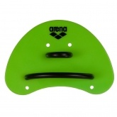 ARENA ELITE FINGER PADDLE 95251 65